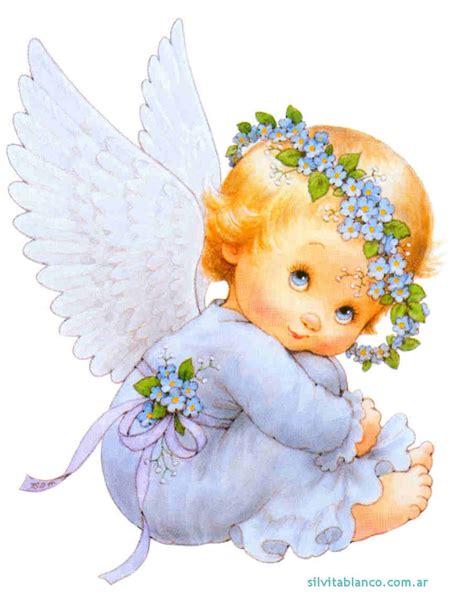 imagenes de kitty angelito angeles y angelitos