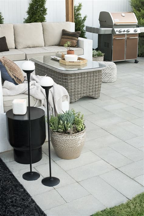 diy paver patio difficulty how to lay a paver patio live work play utah