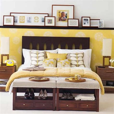 hotel style bedroom furniture hotel style bedrooms ideas ideas for home garden bedroom