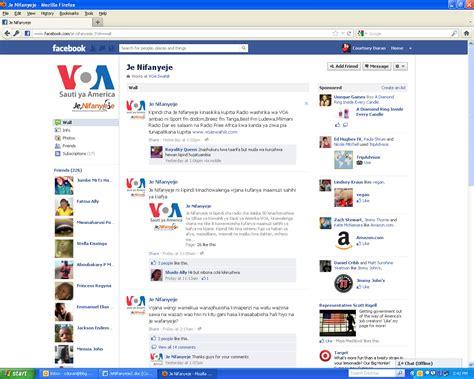 fb page jenif fb page bbg