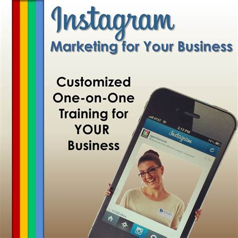 instagram marketing tutorial learn how to use instagram marketing for your business