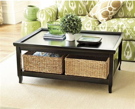square coffee table with storage coffee table several ideas of square coffee table with
