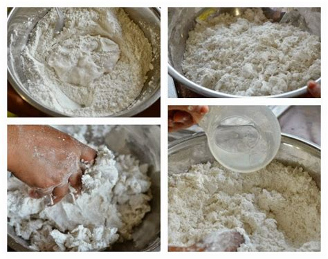 membuat mie laksa indonesian medan food membuat mie laksa homemade laksa