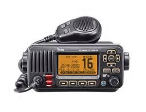 boat vhf radio call sign vhf radio know how can save your life boat trader