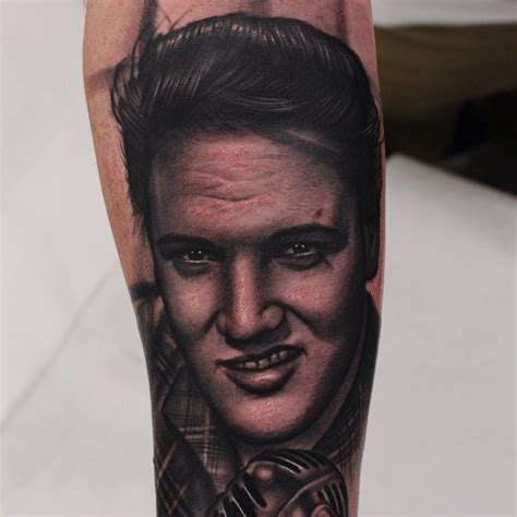 taylor tattoo dean find the best artists anywhere