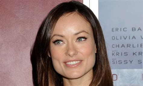 9 reasons why olivia wilde is the best ifc