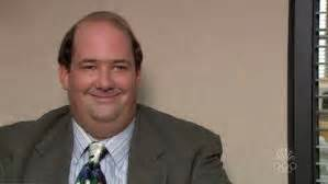 kevin malone dunderpedia the office wiki