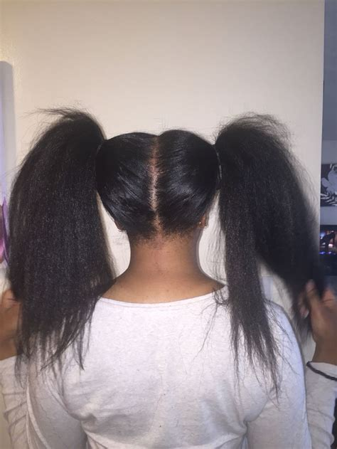 can i use real hair for latch hook braids 25 best ideas about latch hook braids on pinterest rag