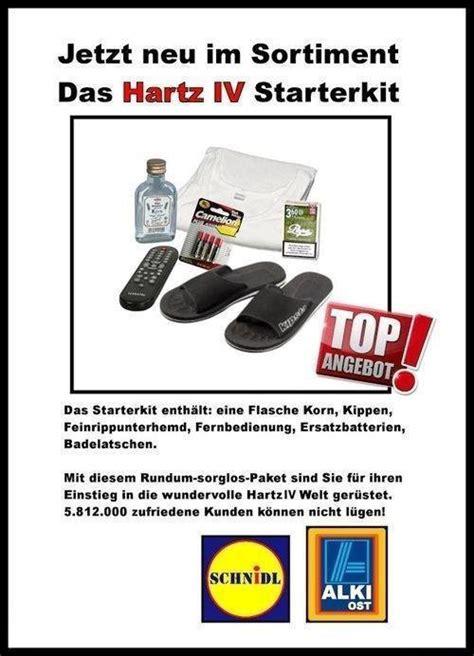 Hartz 4 Und Auto by Lustige Bilder Und Hartz Iv Starterkit
