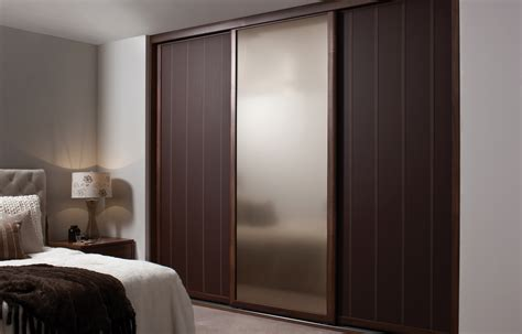 sliding wardrobes sliding wardrobes in hshire deane interiors