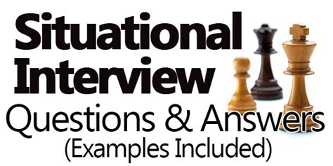 top 52 service delivery manager interview questions and
