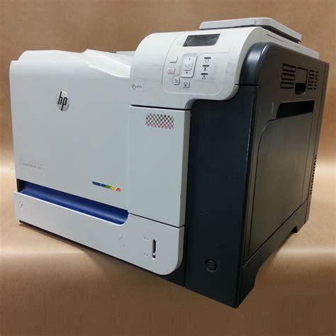 hp laserjet 500 color m551 driver hp laserjet 500 m551 driver