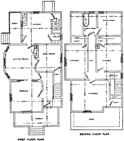 floor plan clipart quot the adele quot floor plans clipart etc