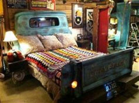 redneck bedroom ideas you might be a redneck on pinterest rednecks