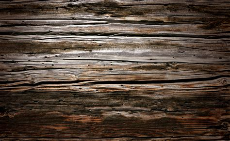 pattern old wood free images nature branch texture plank floor trunk