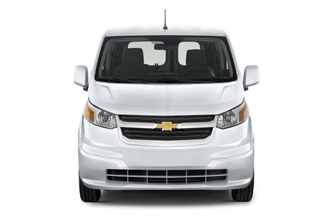 2017 chevy minivan 2017 chevrolet city express reviews and rating motor trend
