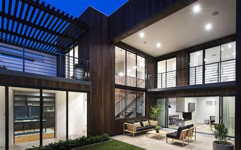 hton style homes luxury homes perth oswald homes luxury home builders perth oswald homes