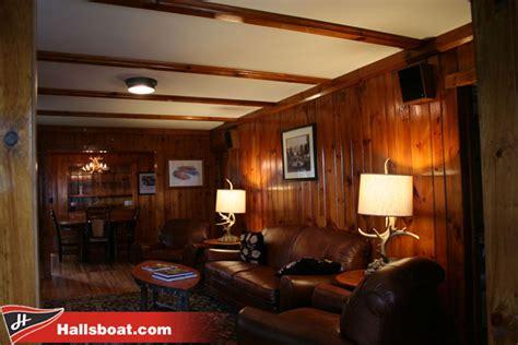 boat slips for rent lake george ny vacation rental hall s house lake george ny