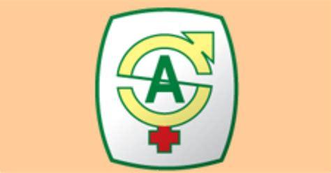 format file eps adalah logo rumah sakit sari asih tangerang format cdr banten