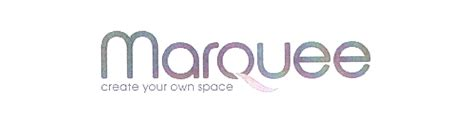 create my own logo australia marquee create your own space by bunnings limited