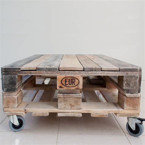 fruit crate coffee table fruit crate coffee table images fruit crate coffee table