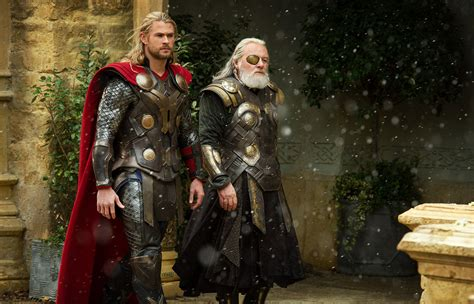 film locations thor 2 thor 2 the dark world 2013 movie wallpapers hd facebook