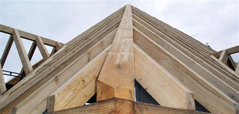 Terrassenbeläge Aus Holz 1071 by Terrassenbel 228 Ge Aus Holz Terrassenbelage Holz