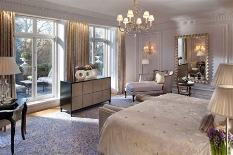 london hotel suites with 2 bedrooms a unique guest experience at mandarin oriental hyde park