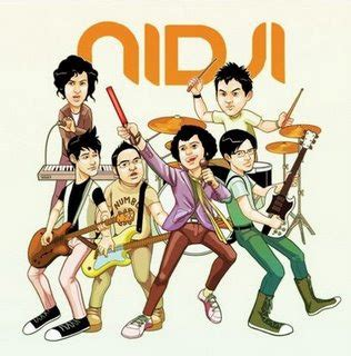 download lagu nidji free download lagu musik mp3 indonesia manca auto design