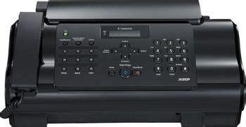 Fax Canon Jx 210 P canon fax jx 210 p inkjetprinter inkt toner cartridges
