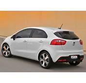 Automotives Review Luxury Car Auto Insurance Picture