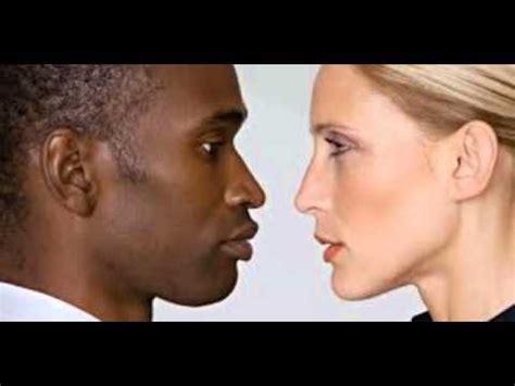 mens love men neked do white women really love black men youtube