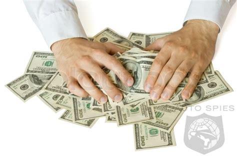 toyota lexus  scion  continue throwing money
