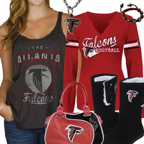 atlanta falcons fan gear shop for atlanta falcons fan gear atlanta falcons fan jewelry