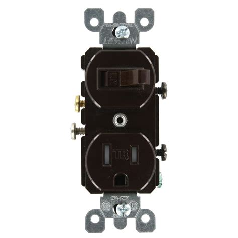 single pole combination switch and receptacle wiring 28