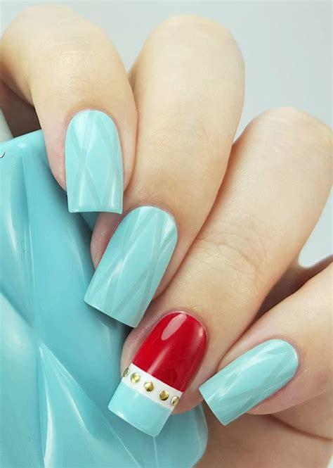 imagenes de uñas decoradas recientes hermosos peinados y dise 241 os de u 241 as decoradas para lucir