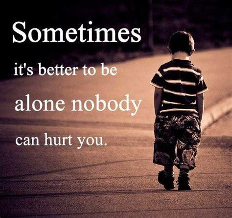 feeling sad sad quotes photo  fanpop