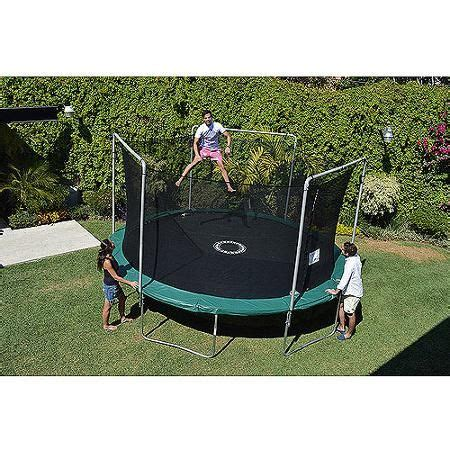 sportspower swing set parts 1000 ideas about sportspower troline on pinterest