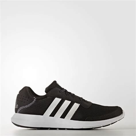 Sepatu Adidas Element Refresh adidas element refresh ba7911 skroutz gr