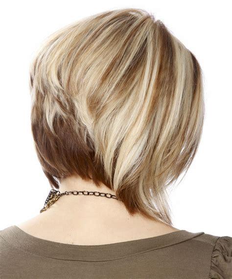 light and wispy bob haircuts short straight casual bob hairstyle light blonde ash