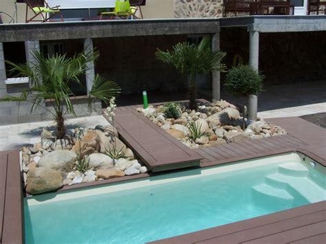 Charmant Piscine Du Colombier #3: sandra-bonner-piscines-42-3-.jpg