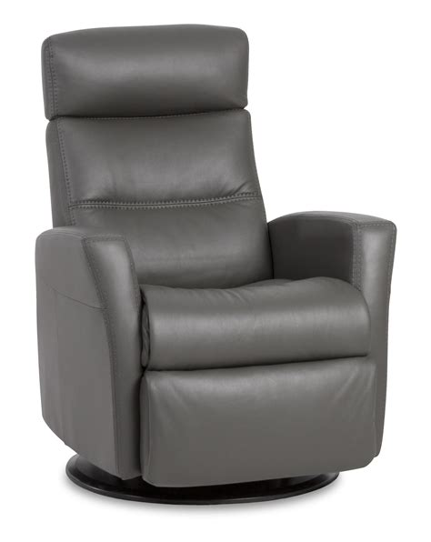 divani recliner img divani compact size manual recliner with swivel
