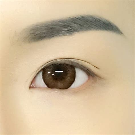Etude House Drawing Brow New etude house drawing eye brow new review