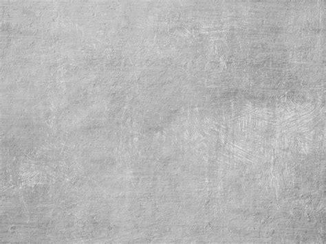 pattern photoshop concrete https s media cache ak0 pinimg com originals f4 0d 5d