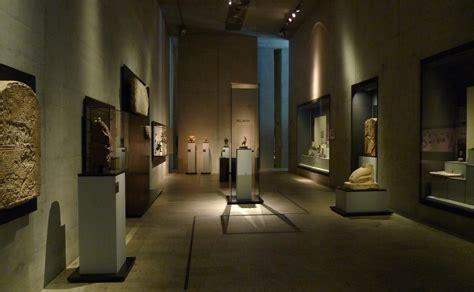 die werft state museum  egyptian art munich