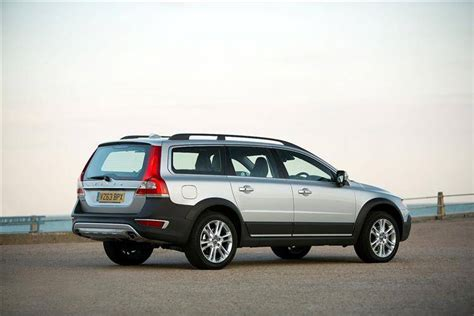 volvo xc70 diesel review volvo xc70 2013 2016 used car review car review