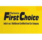 First ChoiceMahindraAditya Group