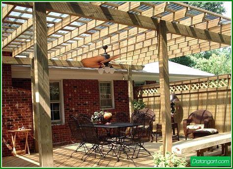 outdoor fans for pergolas install outdoor ceiling fan pergola outdoor designs