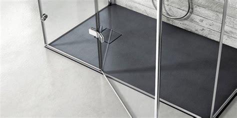 piatto doccia 120x120 scegliere il piatto doccia cose di casa