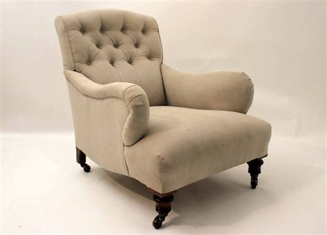 the gentlemans armchair gentlemans armchair trendfirst